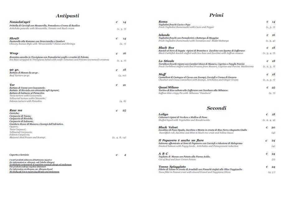menu-gennaio-2019