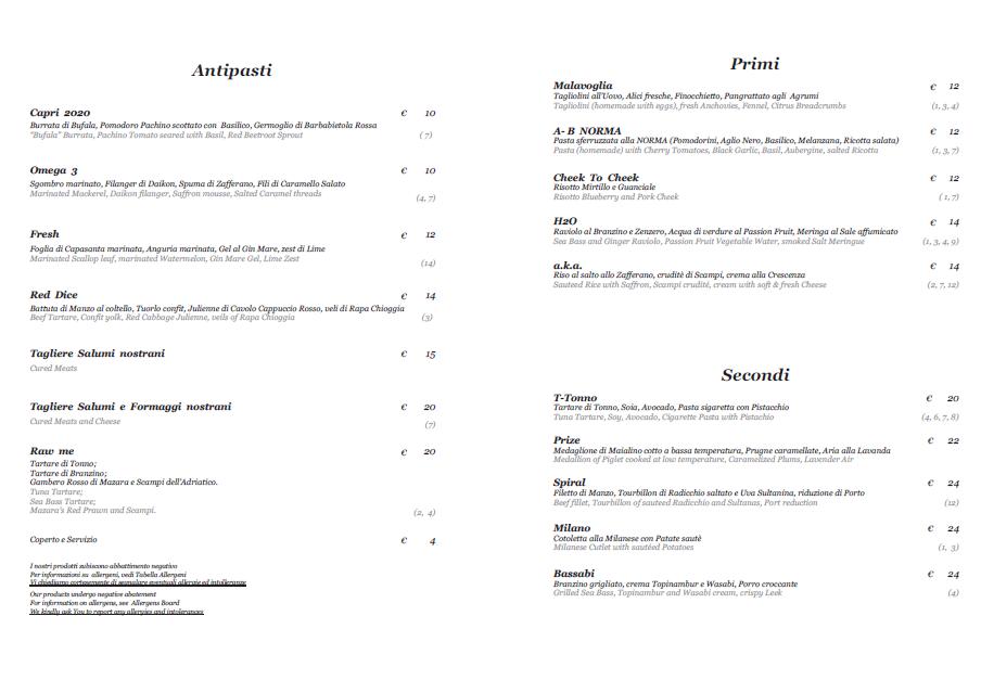 menu-luglio-2020