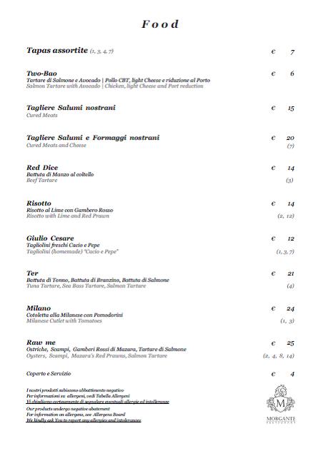 menu-luglio-2020_nuovo