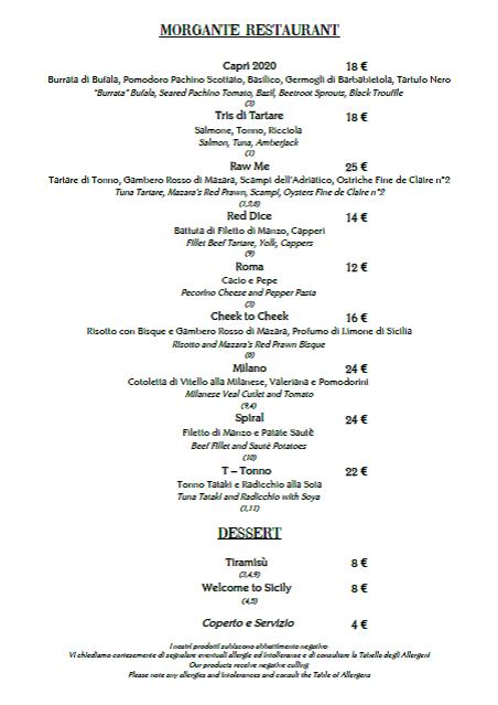 menu-ottobre