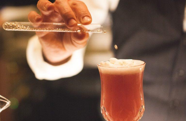 morgante-cocktail-soul-drink2-768x1152