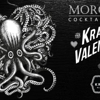 kraken-valentine