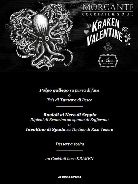 kraken-valentine_menu