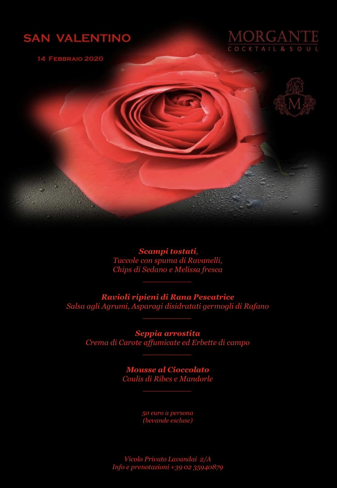 mcs-san-valentino-2020_menu