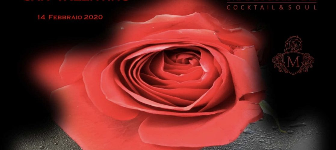 mcs-san-valentino-2020_senza-indirizzo_nero