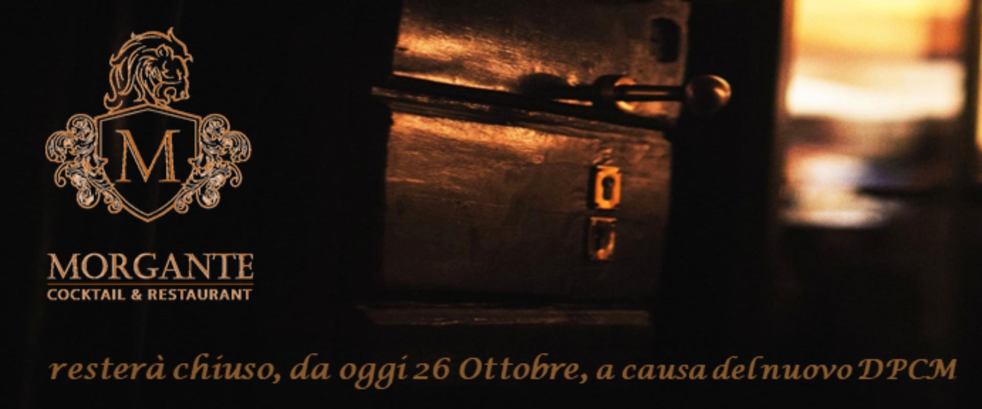 cropped-DPCM-2020.10.24.png